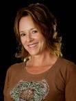Shelley Crane