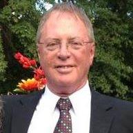 Steve Harville