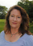 Congratulations to Award Winning Author,  Tracy Richardson!