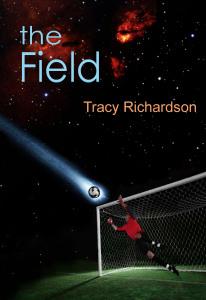 thefieldfrt2final